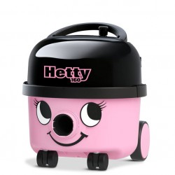 Aspirateur Hetty NUMATIC 6L - HET160-11