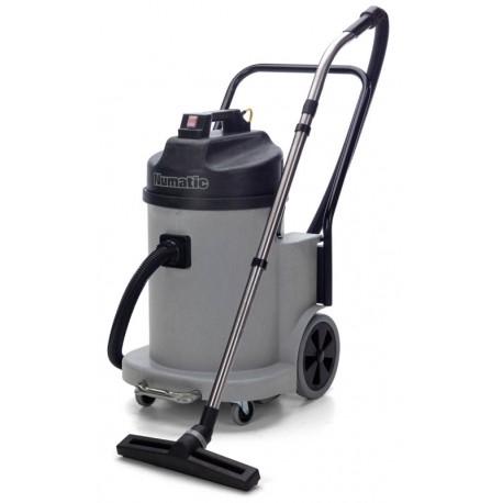 NDS900 NUMATIC Aspirateur special poussières fines 1200w 40 L