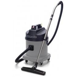 NDS570 NUMATIC Aspirateur special poussières fines 1200W 23 L