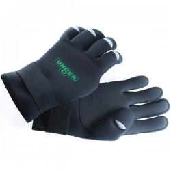 UNGER gant neoprene resistant ERGOTEC taille S