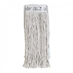 Faubert coton sans bande