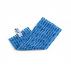 Frange microfibre WASH SAFE