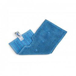 Frange microfibre WASH BASIC DRY BARRIER