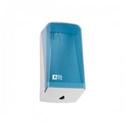 Distributeur essuis-mains rouleau Ø 130 mm NAIVE LINE