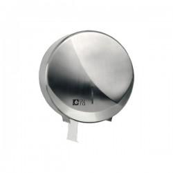 Distributeur de papier toilette rouleau Ø 220 mm TRAIL LINE