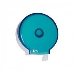 Distributeur de papier toilette rouleau Ø 220 mm NAIVE LINE