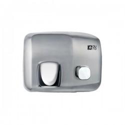 Séche-mains à air TRAIL LINE - avec bouton