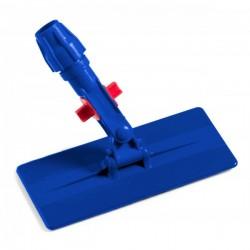 Porte-tampon picots pour manche - Système LOCK (blocage de l'articulation)