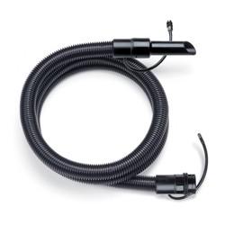 Flexible injection/extraction complet longueur. 3m - NUMATIC