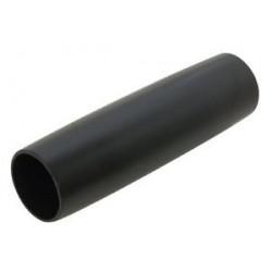 Adaptateur double Ø 32mm - NUMATIC