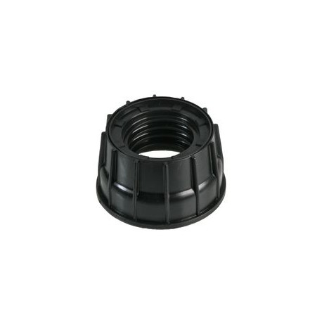 Embout flexible Ø 32mm côté cuve - NUMATIC