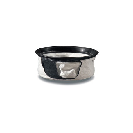 Filtre primaire Microfresh à charbon actif, anti‐odeurs Ø 305mm - NUMATIC