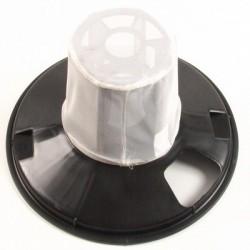 Entonnoir obturateur anti‐débordement CT370/CT470 - NUMATIC