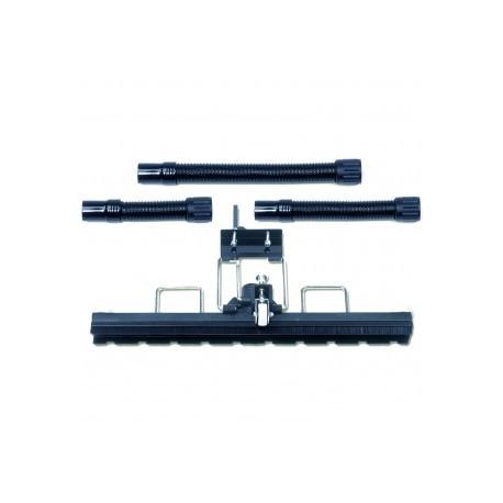 Embase fixe pour aspirateurs poussière NTD2003‐2 KIT CC6 - NUMATIC