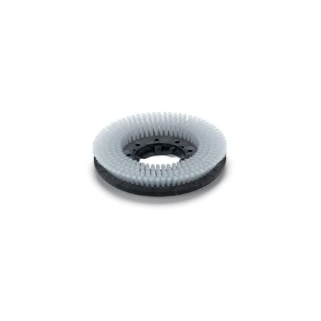 Brosse Shampooing Ø 330mm pour NLL332 - NUMATIC