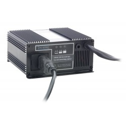 Chargeur externe pour TTB1840 / TGB1840 - NUMATIC