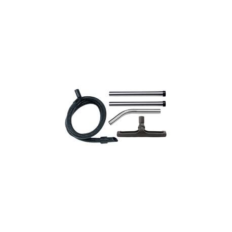 Kit d'aspiration pour autolaveuses‐tous modèles Ø38mm - NUMATIC