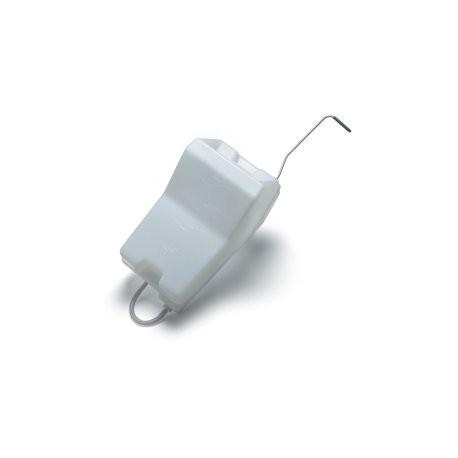 Réservoir 8L pour NRT1530, NR - NUMATIC